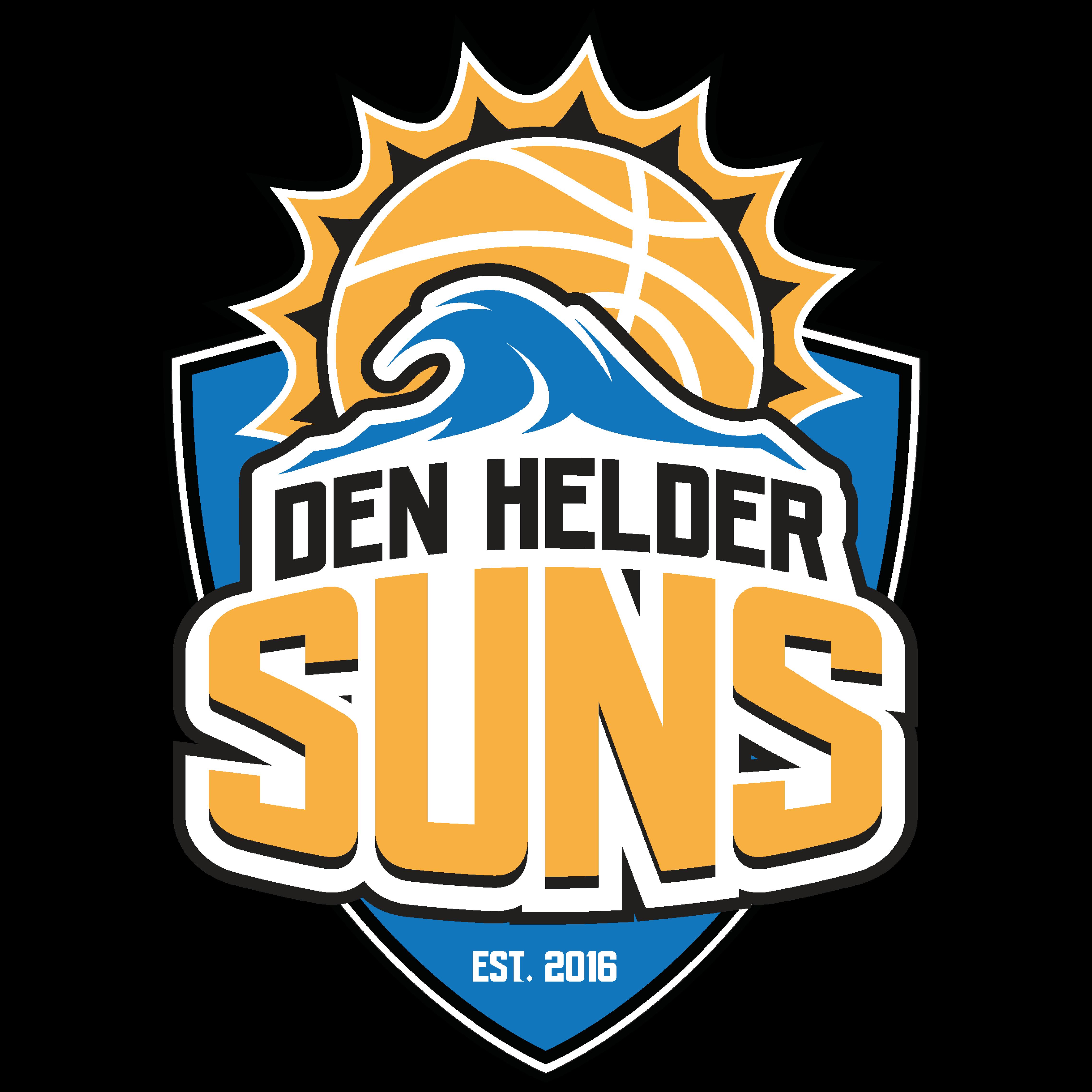Heroes Den Bosch Basketbal