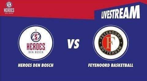 Todays Game Rotterdam