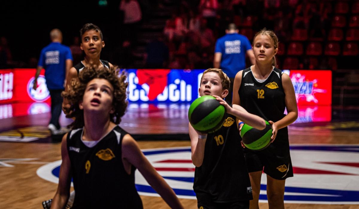 20210924 20210924 Heroes Den Bosch ZZ Leiden BNXT League3280613