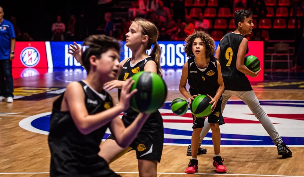 20210924 20210924 Heroes Den Bosch ZZ Leiden BNXT League3280616