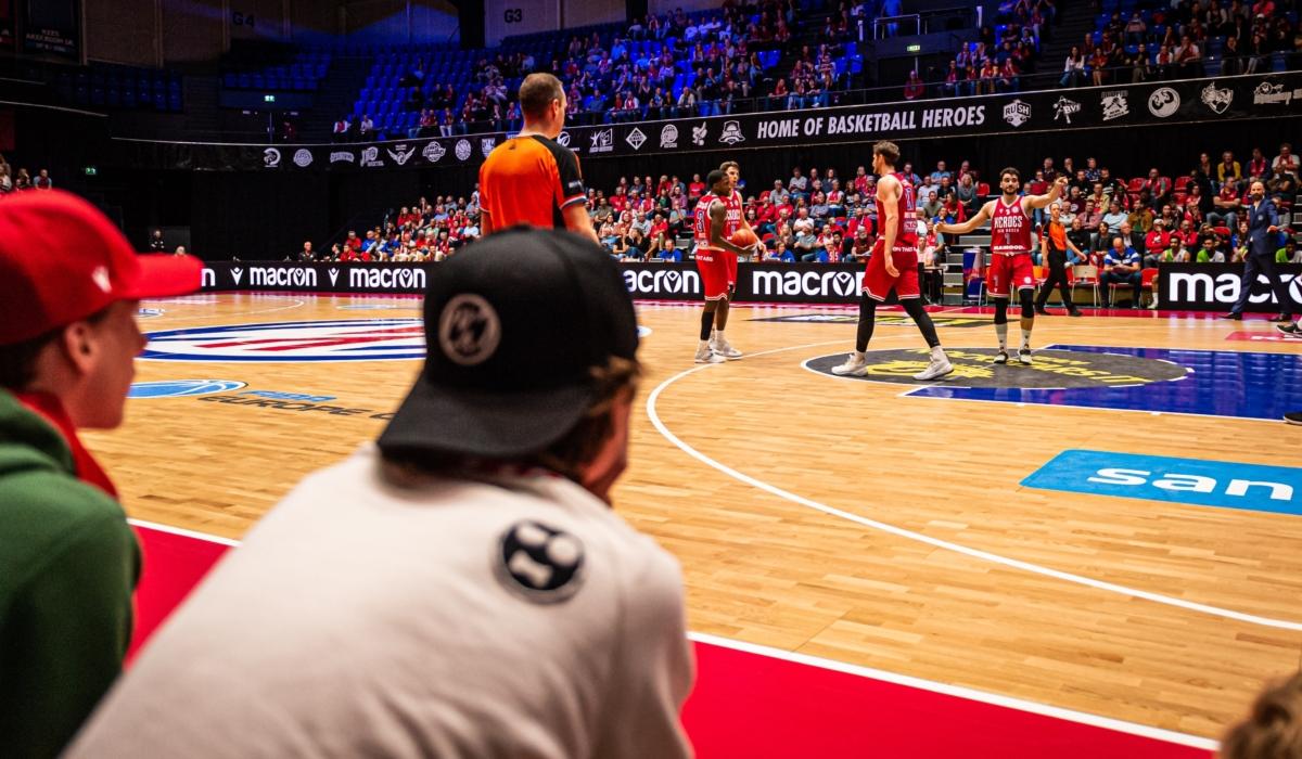 20210924 20210924 Heroes Den Bosch ZZ Leiden BNXT League3280745