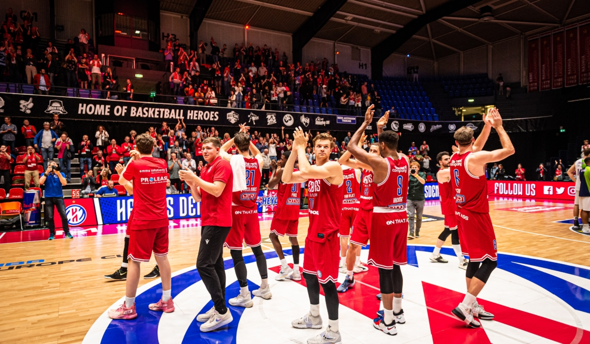 20210924 20210924 Heroes Den Bosch ZZ Leiden BNXT League3280835
