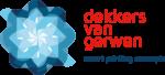Dekkers van Gerwen Logo