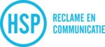 HSP logo RC rechts