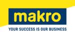 Makro logo success