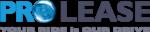 Pro Lease Logo