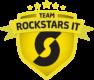 RST 073 logo Team Rockstars IT 1