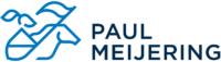 Paul Meijering Stainless Steel