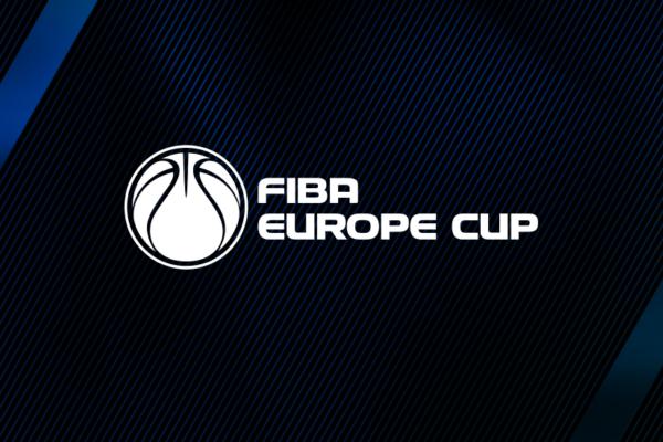 FIBA EC