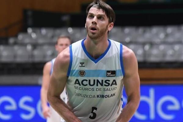 Mike Carlson Acunsa