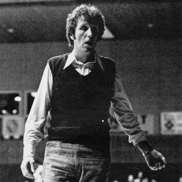 Bill Sheridan 3